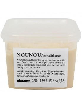 Davines Essential Haircare Nounou Conditioner