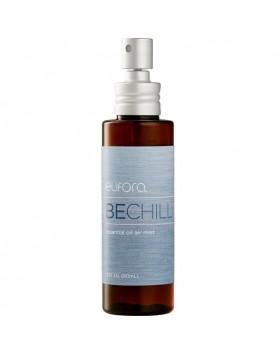 eufora wellness BECHILL essential oil air mist