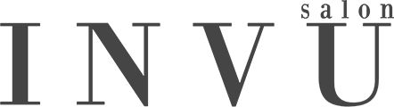 INVU Salon